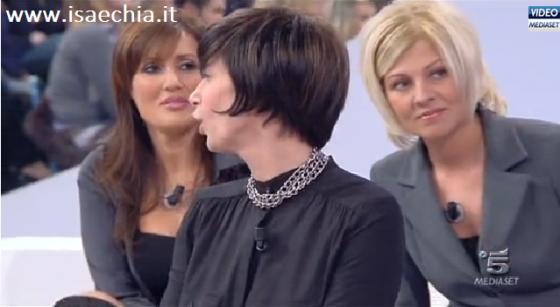 Paola Facchinetti