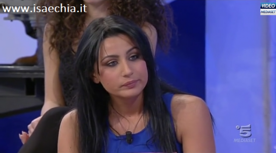 Caterina Pasquale
