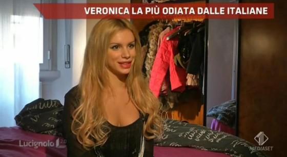 Veronica Graf