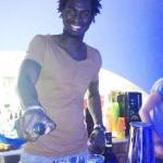 Samba Laobe Ndiaye