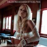 Valentina Acciardi