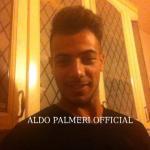 Aldo Palmeri