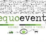 Equoevento