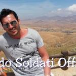 Guido Soldati