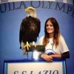 Eleonora Cesarini
