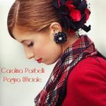 Carolina Paribelli