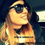 Jessica Iannaccio