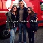 Luca Viganò