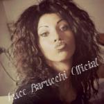 Luce Barucchi