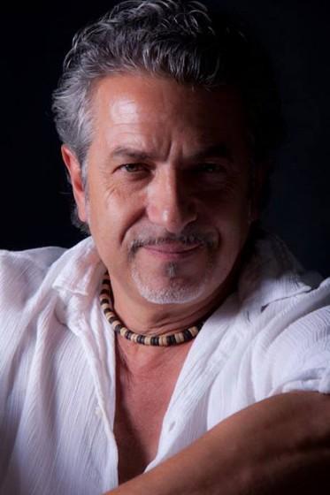 Silvano Saitta