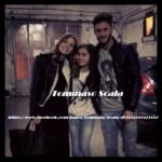 Tommaso Scala, Flavia Fiadone