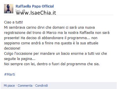 Raffaella Papa