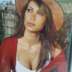 Patrizia Marro