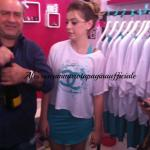 Alessia Cammarota (11)