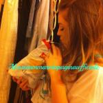 Alessia Cammarota (13)