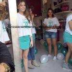 Alessia Cammarota (3)