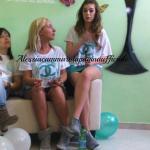 Alessia Cammarota (6)