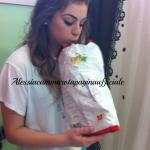 Alessia Cammarota (7)