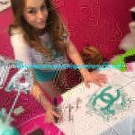 Alessia Cammarota (8)