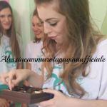 Alessia Cammarota (9)
