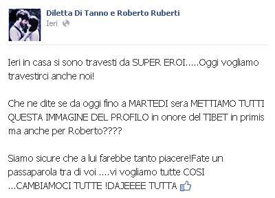 Fabebook