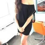 Vanessa Spagnolo