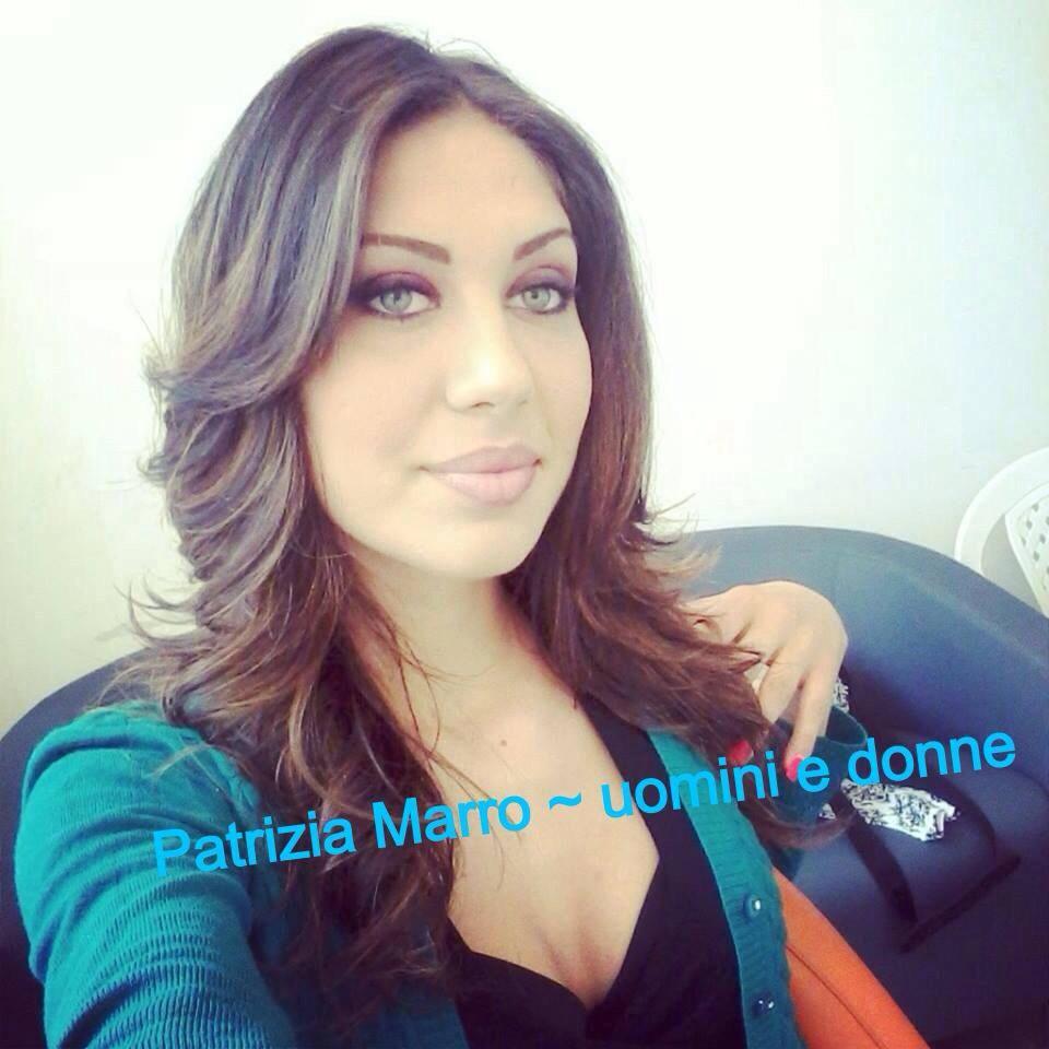 Patrizia Marro - Patrizia-Marro-2