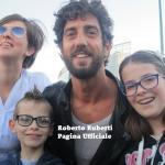 Roberto Ruberti