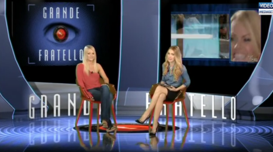 Valentina Acciardi-1