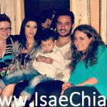 Isa e Chia Blog Party 2014 (10)
