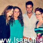Isa e Chia Blog Party 2014 (11)