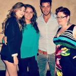 Isa e Chia Blog Party 2014 (12)