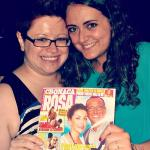 Isa e Chia Blog Party 2014 (20)