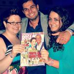 Isa e Chia Blog Party 2014 (21)