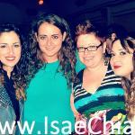Isa e Chia Blog Party 2014 (22)