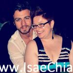 Isa e Chia Blog Party 2014 (23)