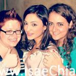 Isa e Chia Blog Party 2014 (24)