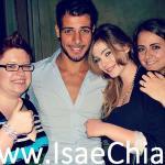 Isa e Chia Blog Party 2014 (25)