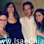 Isa e Chia Blog Party 2014 (26)