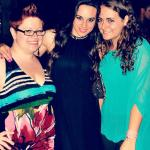 Isa e Chia Blog Party 2014 (27)
