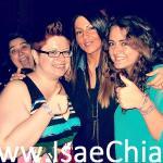 Isa e Chia Blog Party 2014 (28)