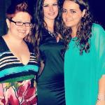 Isa e Chia Blog Party 2014 (29)