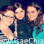 Isa e Chia Blog Party 2014 (30)