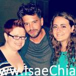 Isa e Chia Blog Party 2014 (31)