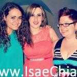 Isa e Chia Blog Party 2014 (33)