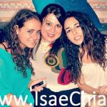 Isa e Chia Blog Party 2014 (34)