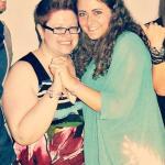 Isa e Chia Blog Party 2014 (35)