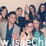 Isa e Chia Blog Party 2014 (36)