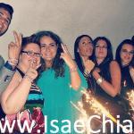 Isa e Chia Blog Party 2014 (37)