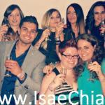 Isa e Chia Blog Party 2014 (38)